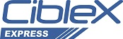 CIBLEX_Logo_Quadri