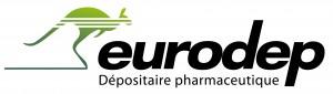 eurodep-logo-01